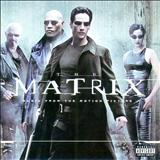 Filmes - The Matrix