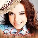 Suellen Lima - Vai ser Inédito