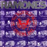 The Ramones - All the Stuff (And More), Vol. 1