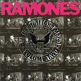 The Ramones - All the Stuff ( And More) Vol. 2