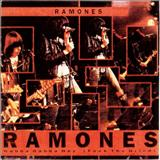 The Ramones - Gabba Gabba Hey ( Fuck The Grind)