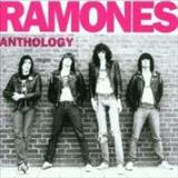 The Ramones - Hey! Ho! Lets Go The Anthology (1 of 2)
