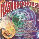 Flash Back House  - Flash Back House