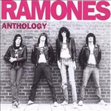 The Ramones - Hey! Ho! Lets Go The Anthology (2 of 2)