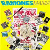 Do You Remember Rock N Roll Radio? - Ramones Mania