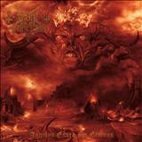 Dark Funeral - Angelus Exuros Pro Eternus