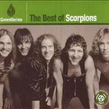 Wind Of Change - The Best of Scorpions
