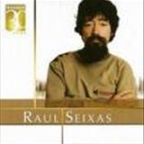 Raul Seixas - Raras e Inéditas