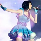 Katy Perry - Katy Perry - Rock In Rio 2011