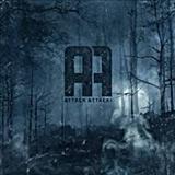 Attack Attack - Attack Attack! (deluxe Edition)