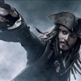 Filmes - Pirates of the Caribbean - At Worlds End