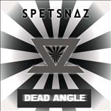 Spetsnaz - Dead Angle