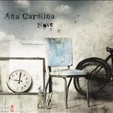 Ana Carolina - N9ve