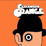Filmes - A Clockwork Orange