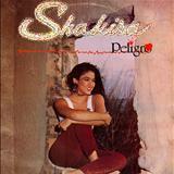 Shakira - Peligro