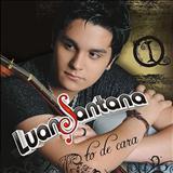 Luan Santana - Tô de cara