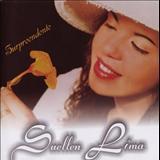 Suellen Lima - Surpreendente