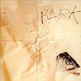 Jefferson Airplane - Bark