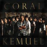 Coral Kemuel - Armadura De Deus