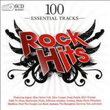 Rock Hits - Rock Hits