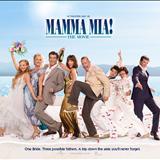 Filmes - Mamma Mia