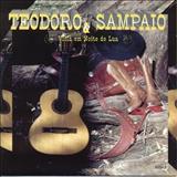 Teodoro e Sampaio - Viola em Noite de Lua