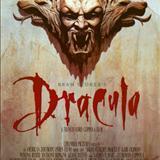 Filmes - Dracula   de  Bram Stoker