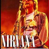 Nirvana - Live in Hollywood Rock - Rio de Janeiro