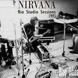 Heart-Shaped Box - Rio Studio Sessions (bootleg)