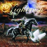 Nightwish - Tales From The Elvenpath - Best Of