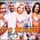 É o Tchan - É o Tchan.com.br