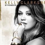 Kelly Clarkson - Kelly Clarkson - Stronger (2011) [V0]