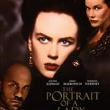 Filmes - The Portrait of a Lady