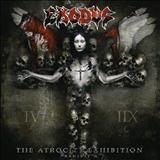 Exodus - The atrocity exhibition...exhibit A