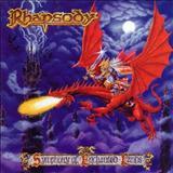 Rhapsody of Fire - Symphony of Enchanted Lands
