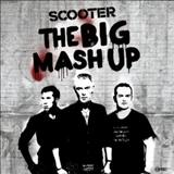 Scooter - Scooter-The_Big_Mash_Up-2CD-2011-VOiCE