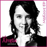 Ximena Sariñana - Mediocre