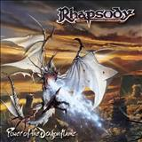 Rhapsody of Fire - Power of the Dragonflame