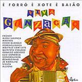 Luiz Gonzaga - E forro E Xote E Baiao Viva Gonzagao