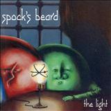Spocks Beard - The Light
