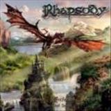 Rhapsody of Fire - Symphony of Enchanted Lands II -The Dark Secret