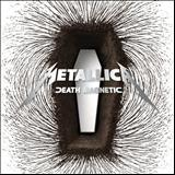 The Day That Never Comes - Death Magnetic