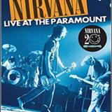 On a Plain - Nevermind - Disc 4 - Live at the Paramount (20th Anniversary Super Deluxe Edition)
