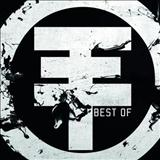 Tokio Hotel - Best Of [English Version]