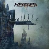 Heathen - The evolution of caos
