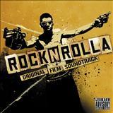 Filmes - RocknRolla - Soundtrack