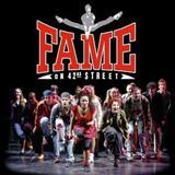 Classicos Musicais - Fame