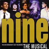 Classicos Musicais - Nine - The Musical