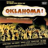 Classicos Musicais - Oklahoma!