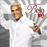 Belo - Belo 100%